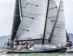 xoct17 farr40worlds s